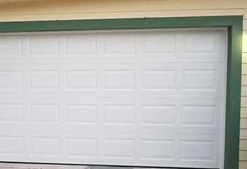 Garage Door Installation Near Berwyn Area