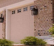 Blog | Garage Door Repair Oak Park, IL