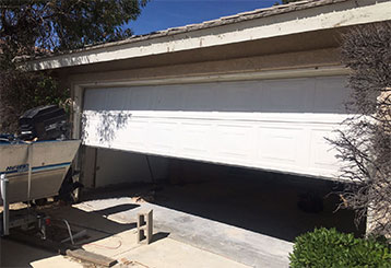 Garage Door Repair Services | Garage Door Repair Oak Park, IL