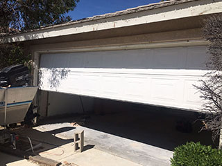 Garage Door Repair | Garage Door Repair Oak Park, IL