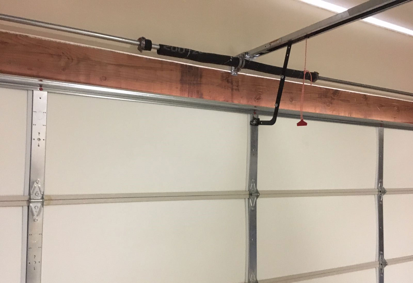 Garage Door Spring Replacement, Garage Door Repair Oak Park